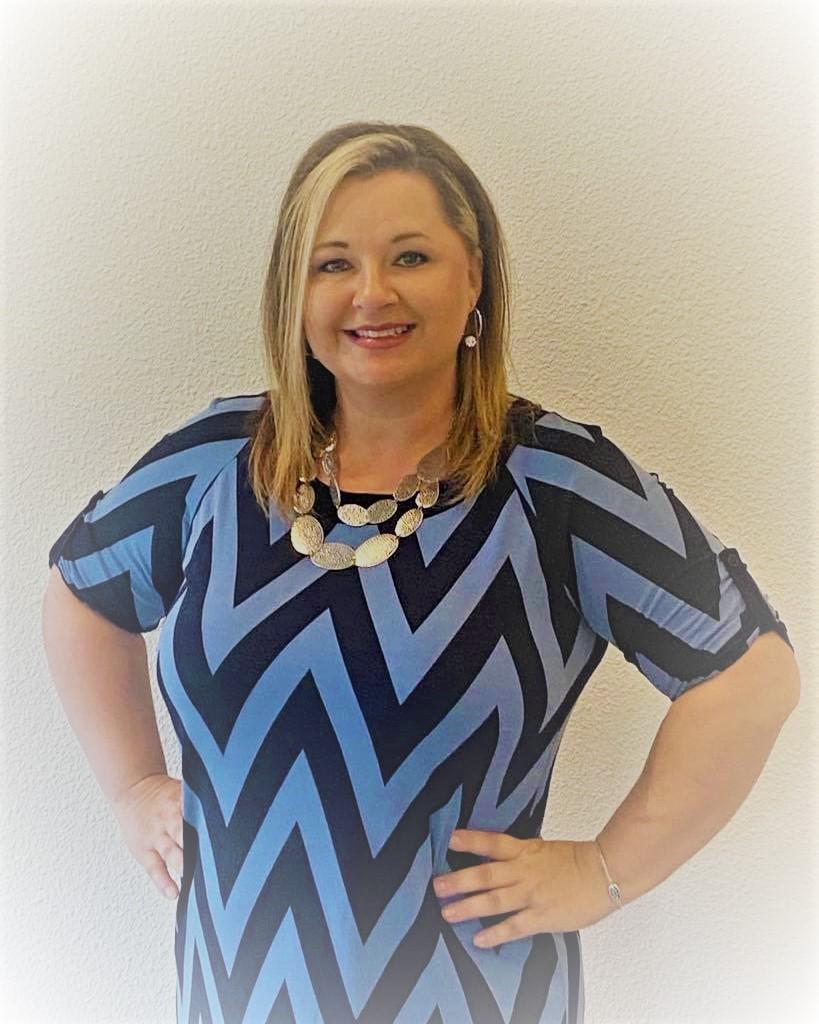 Brandy Peattie, Your Career Change Coach