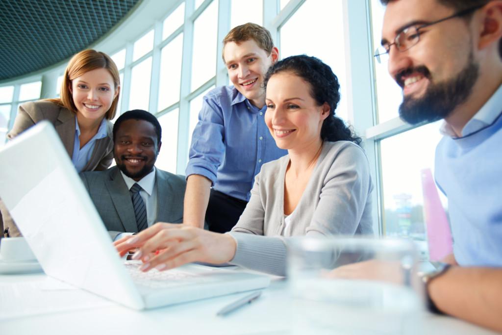 Team performance engagement