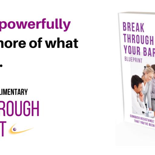 break-though-barriers-blueprint
